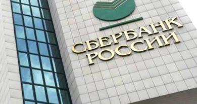 Сбербанк и Ураласбест профинансировали запуск вертикальной городской фермы по выращиванию зелени
