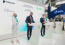 Сбер поможет реализовать проект по строительству нового микрорайона в Екатеринбурге